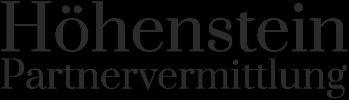 Partneragentur Hoehenstein